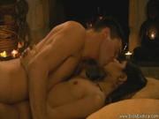 Порно секс эротика смотреть онлайн