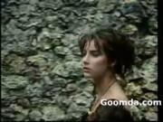 Королева и тарзан занимаются сексом видео