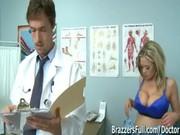 Порно видео большая грудь два парня