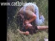 Полнометражный фильм жесткого секса