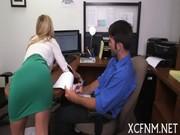Смотреть порно ролики анальный секс