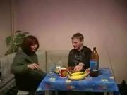 Простое русское порно видео со зрелыми женщинами
