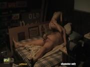 Порно телки пьяна сестра ее ебет отец