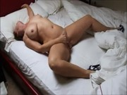 Онанизм женская мастурбация