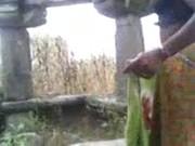 Рассказ дом в деревне