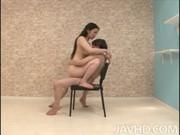 Секс з вагітними пози відео
