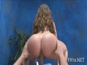Порно відео джордана брюстер лезбіянка бесплатно