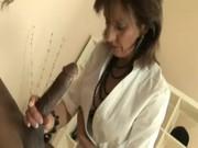 Порно копилка пьяных зрелых дам