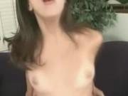 Порно подборки хардкор