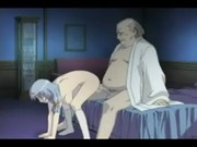 Аниме порно фильмы с переводом