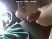 Сексуальные девушки связанные видео