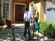 Обмен женами для секса частное видео