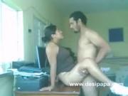 Настоящий домашний секс смотреть онлайн