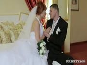 Скачать торрент секс с невестой