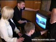 Смотреть фильмы порно русское мамаши