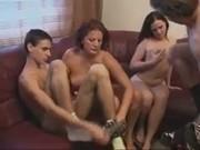 Русские семейные съемки порно